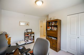 """Photo 24: 10 2387 ARGUE Street in Port Coquitlam: Citadel PQ House for sale in """"The Waterfront at Citadel Landing"""" : MLS®# R2495210"""