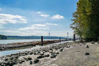 """Photo 36: 10 2387 ARGUE Street in Port Coquitlam: Citadel PQ House for sale in """"The Waterfront at Citadel Landing"""" : MLS®# R2495210"""