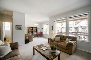"""Photo 15: 10 2387 ARGUE Street in Port Coquitlam: Citadel PQ House for sale in """"The Waterfront at Citadel Landing"""" : MLS®# R2495210"""