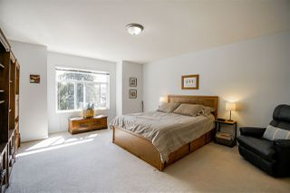 """Photo 19: 10 2387 ARGUE Street in Port Coquitlam: Citadel PQ House for sale in """"The Waterfront at Citadel Landing"""" : MLS®# R2495210"""