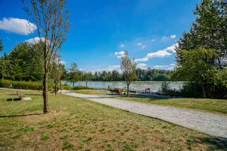 """Photo 39: 10 2387 ARGUE Street in Port Coquitlam: Citadel PQ House for sale in """"The Waterfront at Citadel Landing"""" : MLS®# R2495210"""