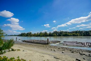 """Photo 38: 10 2387 ARGUE Street in Port Coquitlam: Citadel PQ House for sale in """"The Waterfront at Citadel Landing"""" : MLS®# R2495210"""