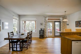 """Photo 7: 10 2387 ARGUE Street in Port Coquitlam: Citadel PQ House for sale in """"The Waterfront at Citadel Landing"""" : MLS®# R2495210"""