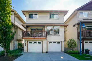 """Photo 33: 10 2387 ARGUE Street in Port Coquitlam: Citadel PQ House for sale in """"The Waterfront at Citadel Landing"""" : MLS®# R2495210"""