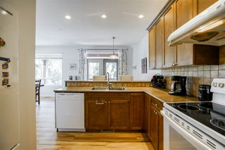 """Photo 8: 10 2387 ARGUE Street in Port Coquitlam: Citadel PQ House for sale in """"The Waterfront at Citadel Landing"""" : MLS®# R2495210"""