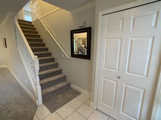 """Photo 6: 10903 154A Street in Surrey: Fraser Heights House for sale in """"FRASER HEIGHTS"""" (North Surrey)  : MLS®# R2498210"""