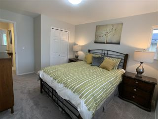 """Photo 22: 10903 154A Street in Surrey: Fraser Heights House for sale in """"FRASER HEIGHTS"""" (North Surrey)  : MLS®# R2498210"""