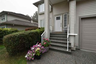 "Photo 3: 10903 154A Street in Surrey: Fraser Heights House for sale in ""FRASER HEIGHTS"" (North Surrey)  : MLS®# R2498210"