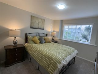 """Photo 21: 10903 154A Street in Surrey: Fraser Heights House for sale in """"FRASER HEIGHTS"""" (North Surrey)  : MLS®# R2498210"""
