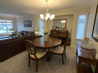 """Photo 11: 10903 154A Street in Surrey: Fraser Heights House for sale in """"FRASER HEIGHTS"""" (North Surrey)  : MLS®# R2498210"""