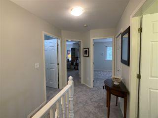 """Photo 20: 10903 154A Street in Surrey: Fraser Heights House for sale in """"FRASER HEIGHTS"""" (North Surrey)  : MLS®# R2498210"""