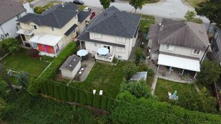 """Photo 40: 10903 154A Street in Surrey: Fraser Heights House for sale in """"FRASER HEIGHTS"""" (North Surrey)  : MLS®# R2498210"""