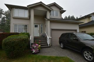 "Photo 2: 10903 154A Street in Surrey: Fraser Heights House for sale in ""FRASER HEIGHTS"" (North Surrey)  : MLS®# R2498210"