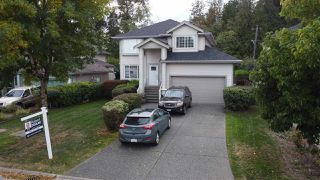"Main Photo: 10903 154A Street in Surrey: Fraser Heights House for sale in ""FRASER HEIGHTS"" (North Surrey)  : MLS®# R2498210"