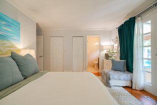 Photo 23: 12148 MAKINSON Street in Maple Ridge: Northwest Maple Ridge House for sale : MLS®# R2504100
