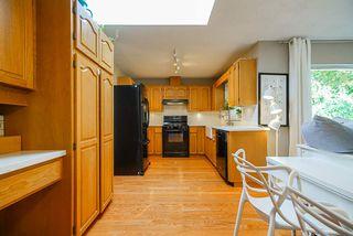 Photo 12: 12148 MAKINSON Street in Maple Ridge: Northwest Maple Ridge House for sale : MLS®# R2504100