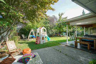 Photo 31: 12148 MAKINSON Street in Maple Ridge: Northwest Maple Ridge House for sale : MLS®# R2504100