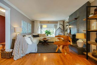 Photo 7: 12148 MAKINSON Street in Maple Ridge: Northwest Maple Ridge House for sale : MLS®# R2504100