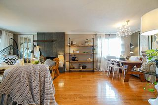 Photo 5: 12148 MAKINSON Street in Maple Ridge: Northwest Maple Ridge House for sale : MLS®# R2504100