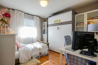 Photo 25: 12148 MAKINSON Street in Maple Ridge: Northwest Maple Ridge House for sale : MLS®# R2504100