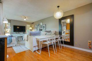 Photo 15: 12148 MAKINSON Street in Maple Ridge: Northwest Maple Ridge House for sale : MLS®# R2504100