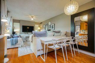 Photo 17: 12148 MAKINSON Street in Maple Ridge: Northwest Maple Ridge House for sale : MLS®# R2504100