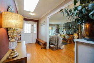 Photo 4: 12148 MAKINSON Street in Maple Ridge: Northwest Maple Ridge House for sale : MLS®# R2504100