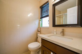 Photo 24: 12148 MAKINSON Street in Maple Ridge: Northwest Maple Ridge House for sale : MLS®# R2504100
