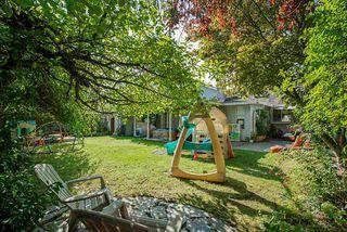 Photo 32: 12148 MAKINSON Street in Maple Ridge: Northwest Maple Ridge House for sale : MLS®# R2504100