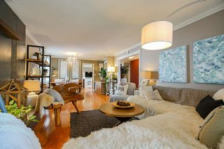 Photo 9: 12148 MAKINSON Street in Maple Ridge: Northwest Maple Ridge House for sale : MLS®# R2504100