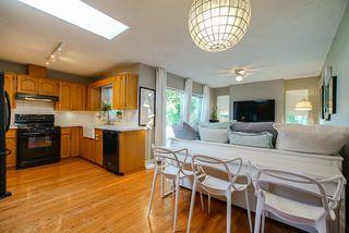 Photo 19: 12148 MAKINSON Street in Maple Ridge: Northwest Maple Ridge House for sale : MLS®# R2504100