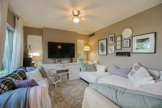 Photo 18: 12148 MAKINSON Street in Maple Ridge: Northwest Maple Ridge House for sale : MLS®# R2504100