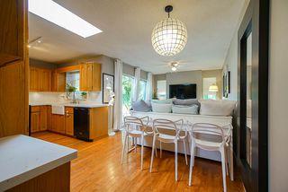 Photo 11: 12148 MAKINSON Street in Maple Ridge: Northwest Maple Ridge House for sale : MLS®# R2504100