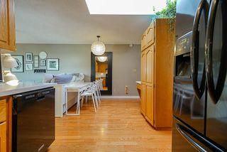 Photo 13: 12148 MAKINSON Street in Maple Ridge: Northwest Maple Ridge House for sale : MLS®# R2504100