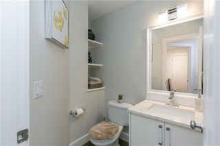 Photo 3: 339 Bridlemeadows Common SW in Calgary: Bridlewood Detached for sale : MLS®# A1040333