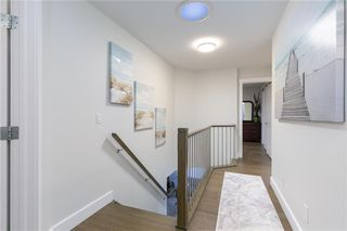 Photo 20: 339 Bridlemeadows Common SW in Calgary: Bridlewood Detached for sale : MLS®# A1040333