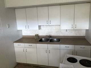 Photo 10: 12821 125 Street in Edmonton: Zone 01 House Duplex for sale : MLS®# E4217736