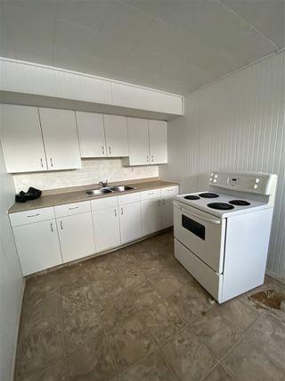 Photo 11: 12821 125 Street in Edmonton: Zone 01 House Duplex for sale : MLS®# E4217736