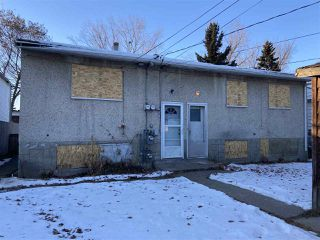 Photo 2: 12821 125 Street in Edmonton: Zone 01 House Duplex for sale : MLS®# E4217736