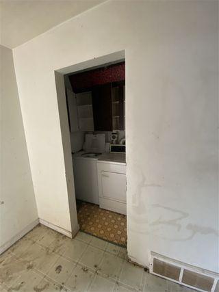 Photo 16: 12821 125 Street in Edmonton: Zone 01 House Duplex for sale : MLS®# E4217736