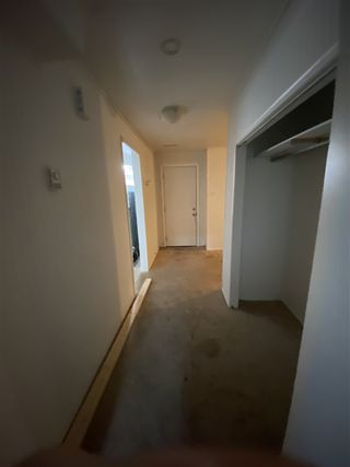 Photo 9: 12821 125 Street in Edmonton: Zone 01 House Duplex for sale : MLS®# E4217736