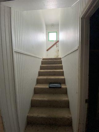 Photo 13: 12821 125 Street in Edmonton: Zone 01 House Duplex for sale : MLS®# E4217736