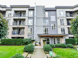 "Photo 17: 329 13321 102A Avenue in Surrey: Whalley Condo for sale in ""Agenda"" (North Surrey)  : MLS®# R2508611"