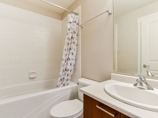 "Photo 15: 329 13321 102A Avenue in Surrey: Whalley Condo for sale in ""Agenda"" (North Surrey)  : MLS®# R2508611"