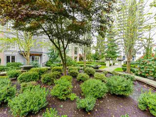 "Photo 19: 329 13321 102A Avenue in Surrey: Whalley Condo for sale in ""Agenda"" (North Surrey)  : MLS®# R2508611"