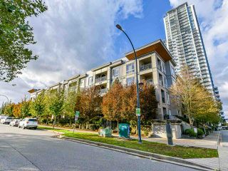 "Photo 2: 329 13321 102A Avenue in Surrey: Whalley Condo for sale in ""Agenda"" (North Surrey)  : MLS®# R2508611"