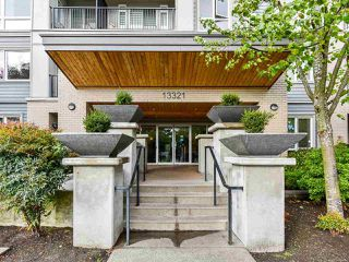 "Photo 5: 329 13321 102A Avenue in Surrey: Whalley Condo for sale in ""Agenda"" (North Surrey)  : MLS®# R2508611"
