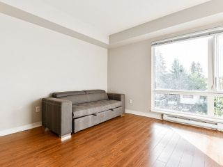 "Photo 11: 329 13321 102A Avenue in Surrey: Whalley Condo for sale in ""Agenda"" (North Surrey)  : MLS®# R2508611"