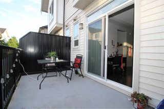 "Photo 21: 23 30930 WESTRIDGE Place in Abbotsford: Abbotsford West Townhouse for sale in ""BRISTOL HEIGHTS"" : MLS®# R2508727"