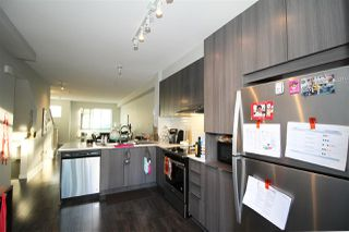 "Photo 4: 23 30930 WESTRIDGE Place in Abbotsford: Abbotsford West Townhouse for sale in ""BRISTOL HEIGHTS"" : MLS®# R2508727"